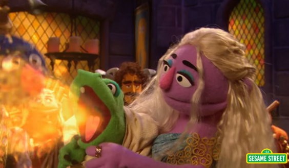 gameofthrones-sesame.png