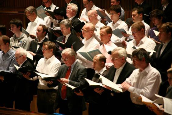 bach-choir.jpg