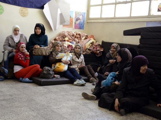yarmoukrefugees.jpg