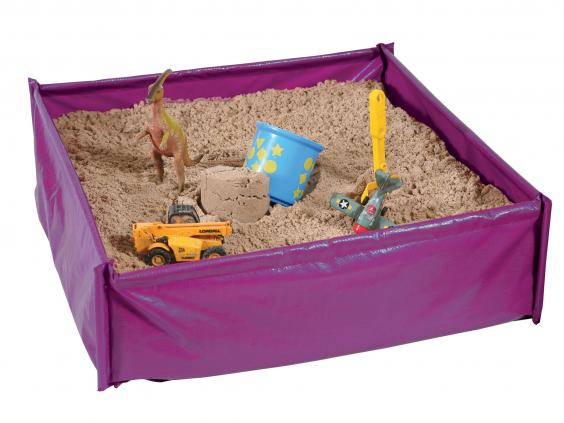 Haxicks-My-First-Sandpit.jpg