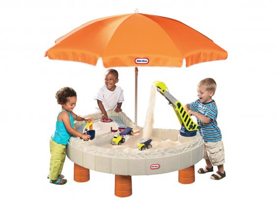 Little-Tikes-Builders-Bay-Sand-and-Water-Table-(1).jpg