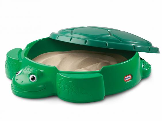 Little-Tikes-Turtle.jpg
