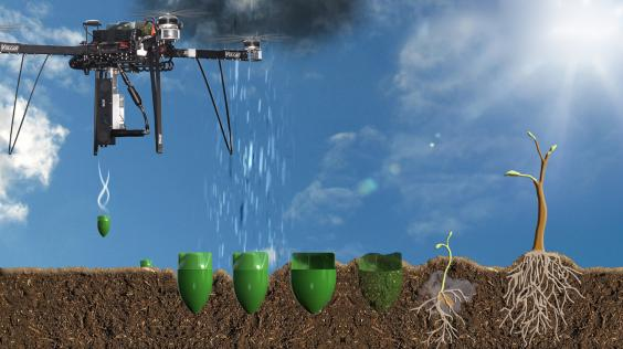 3044235-inline-i-1-this-drone-startup-has-an-ambitious-crazy-plan-to-plant-one-billion-trees-a-year.jpg