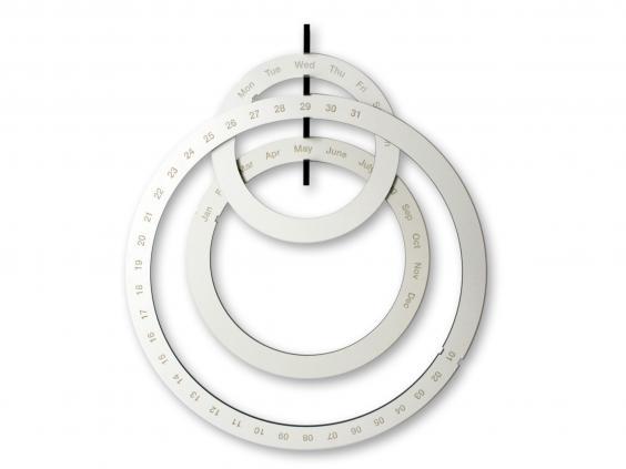 Ring-Calendar-3_1.jpg