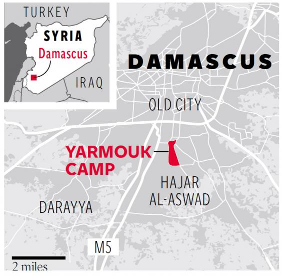 pg-21-yarmouk-graphic.jpg