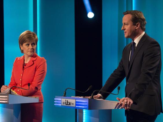 6-Sturgeon-Cameron-get_1.jpg