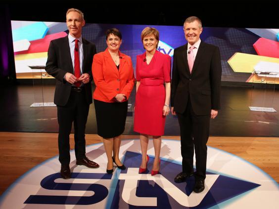 web-scot-debate-3-pa.jpg