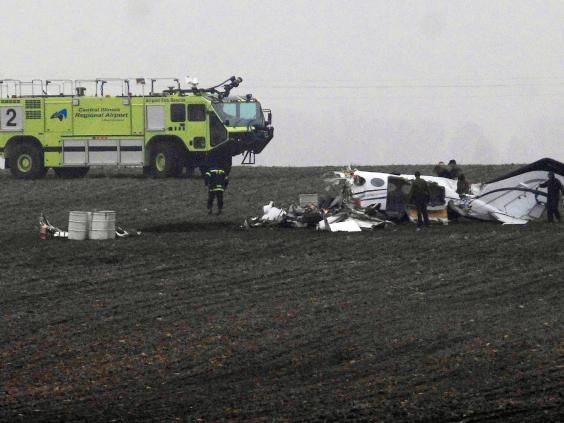 illinois-plane-crash-1.jpg