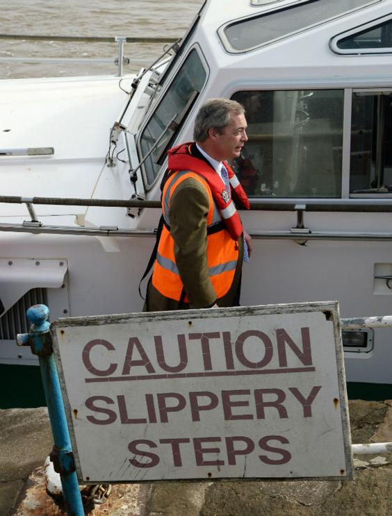 Farage-Steps.jpg