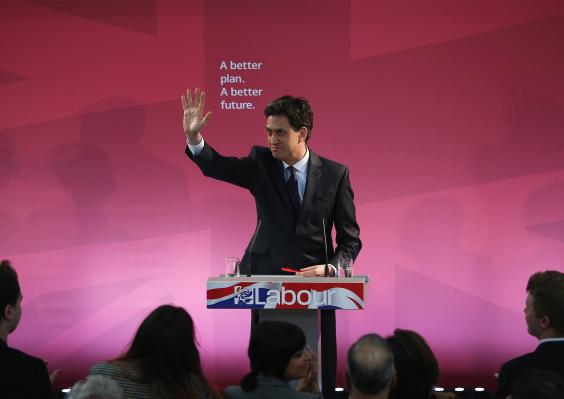 Labour-Non-Dom.png
