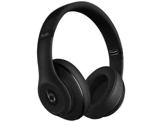 Beats-Studio-Wireless.jpg