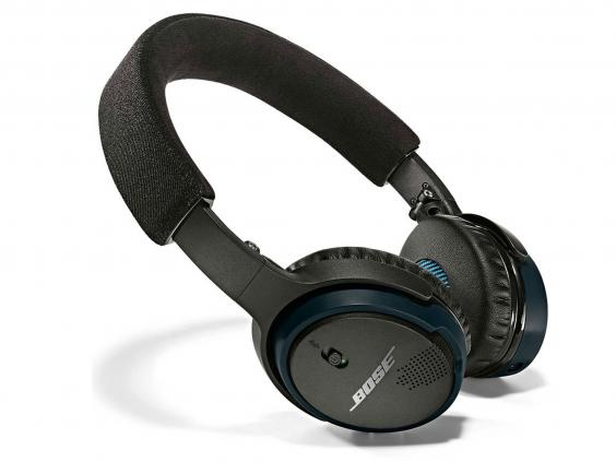 Bose-SoundLink-on-ear-Bluetooth-headphones.jpg