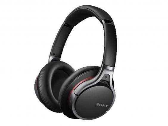 Sony-MDR10RBT.jpg