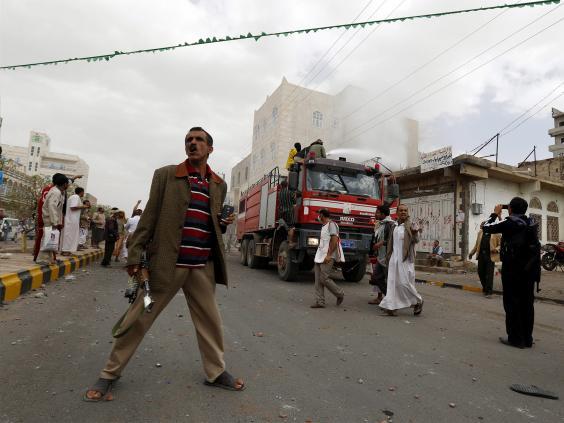 pg-25-yemen-2-epa.jpg