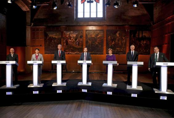 web-scot-debate-1-reuters.jpg