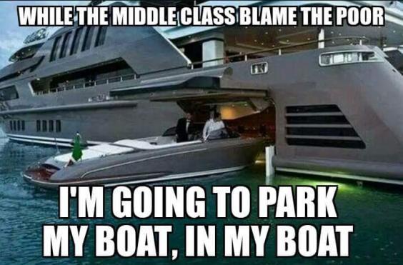 yachtmeme.jpg
