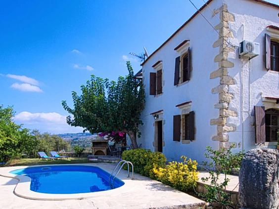 villas_greece.jpg