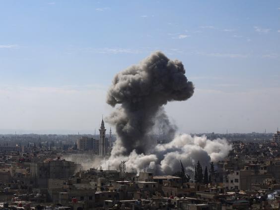 Douma.jpg