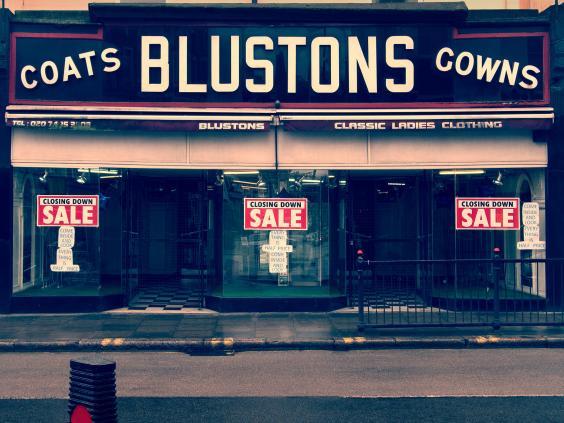 Blustons-2.jpg