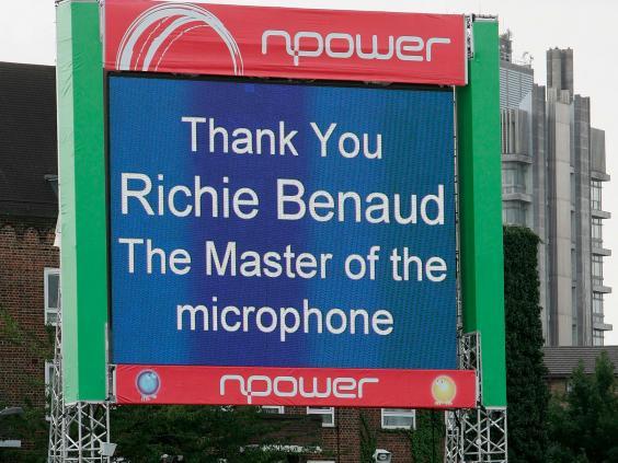 Richie-Benaud4.jpg