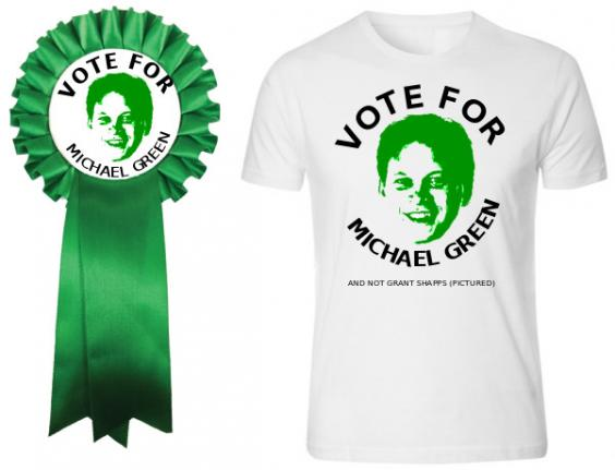 vote for michael green.jpg