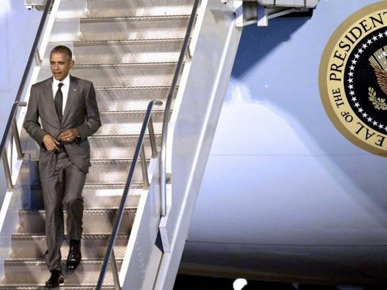 23-obama-afp.jpg