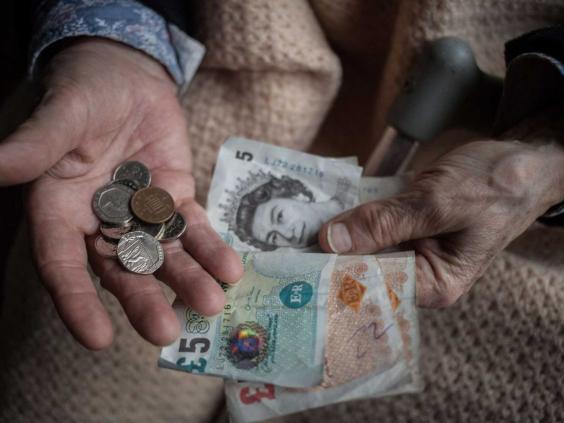 47-money-getty.jpg