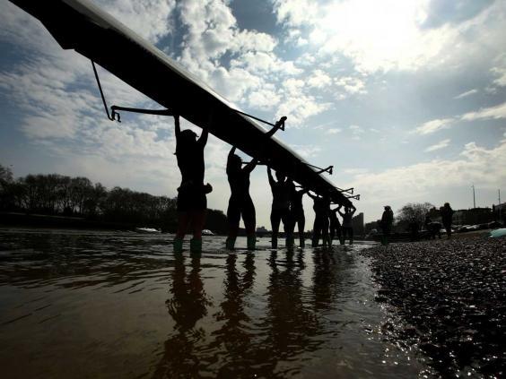 6-rowers-getty.jpg