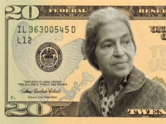 Rosa-Parks-Bill2.jpg