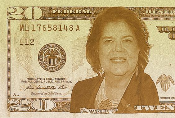 Wilma-Mankiller-Bill2.jpg