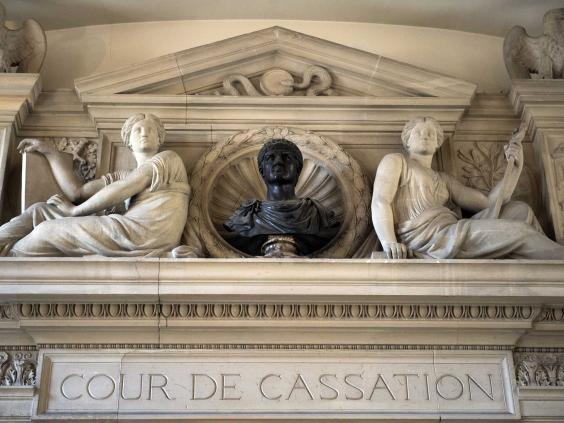 the-Cour-de-Cassation-getty.jpg