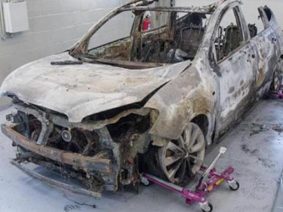 burnt-car-caird.jpg