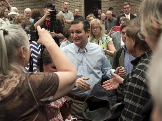 34-Ted-Cruz-AP.jpg