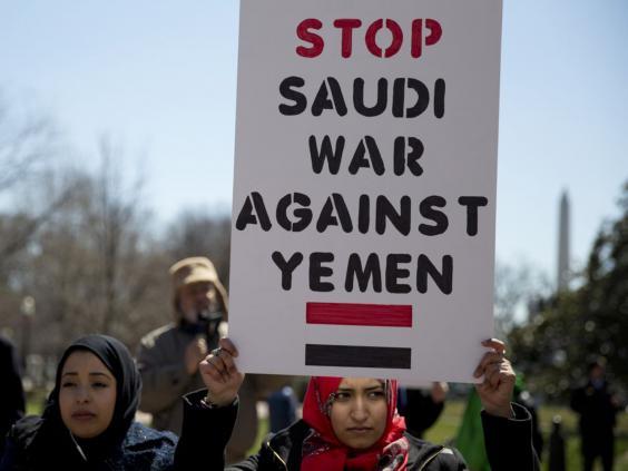 37-Yemen-Protest-AP.jpg