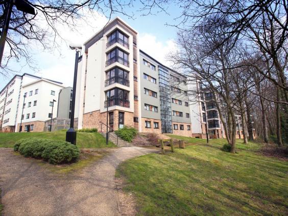 26-Sheffield-Campus-LCGuzelian.jpg