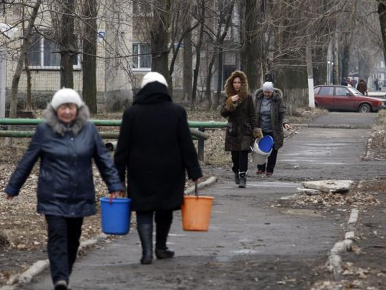 32-Ukraine-Residents-AFP.jpg