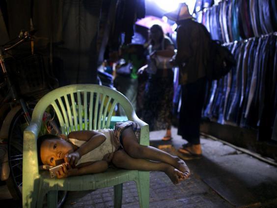33-Burma-Toddler-AFPGet.jpg