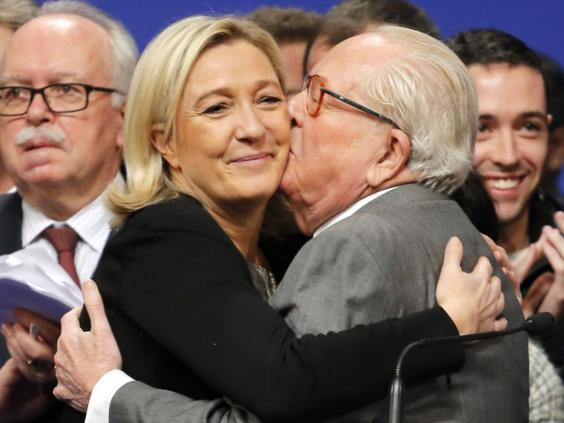 36-Le-Pen-AP.jpg