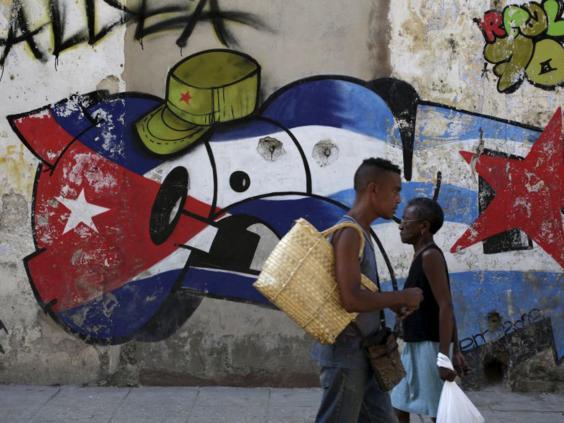 31-Cuba-Graffiti-Reuters.jpg