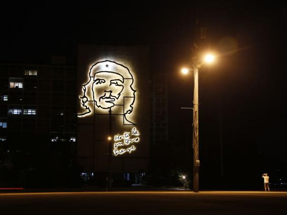 31-Guevara-Lighting-AP.jpg