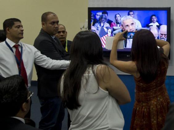 31-Obama-Television-AFP.jpg