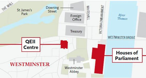 12-Westminster-Graphic.jpg