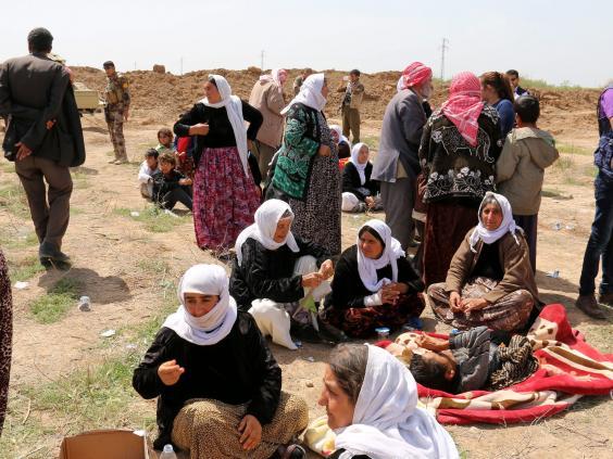 yazidi-freed-2.jpg