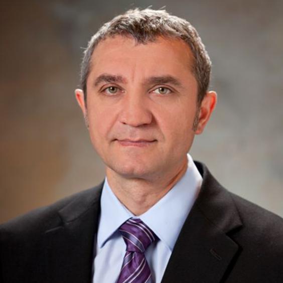 Yale-scientist-Ruslan-Medzhitov.jpg