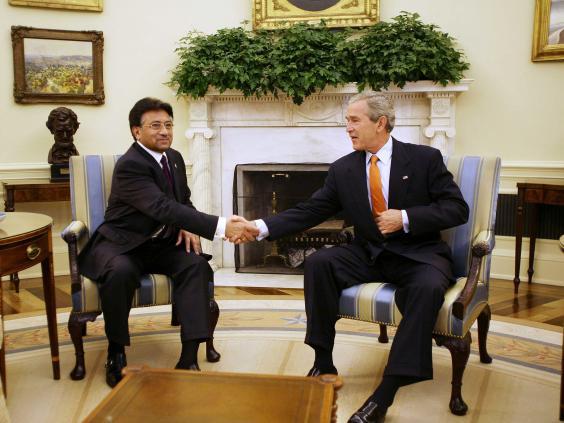 Bush-General-Pervez-Musharraf.jpg