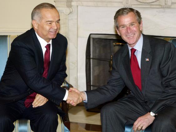 Bush-Islam-Karimov.jpg