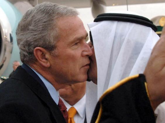 Bush-King-Abdullah_1.jpg