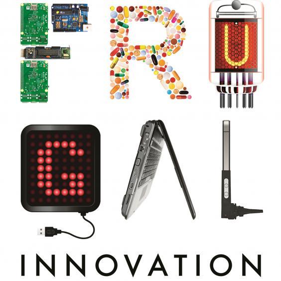 Frugal-Innovation-book.jpg