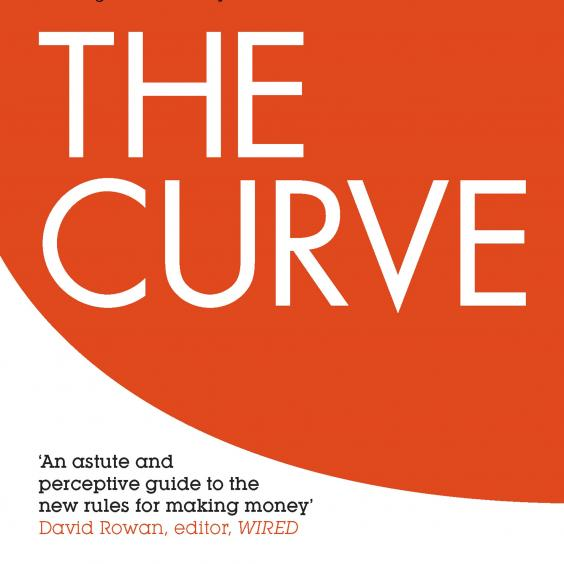 The-Curve-book.jpg