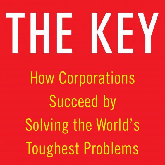 The-Key-book.jpg